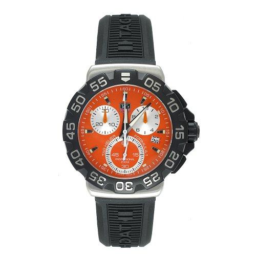 TAG Heuer Armbanduhr CAH1113 BT0714