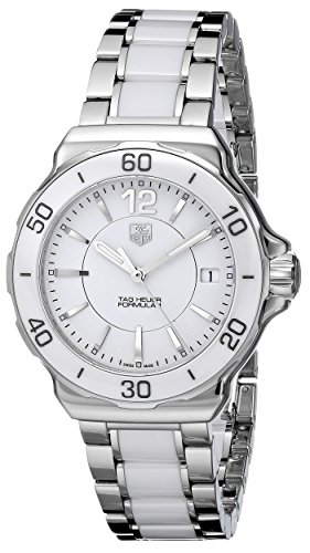 TAG Heuer Armbanduhr WAH1211 BA0861