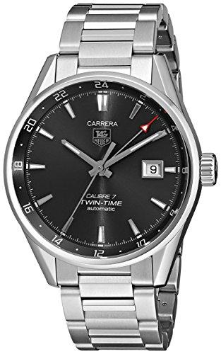 TAG Heuer Armbanduhr WAR2012 BA0723