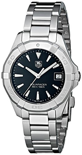 TAG Heuer Armbanduhr WAY1310 BA0915