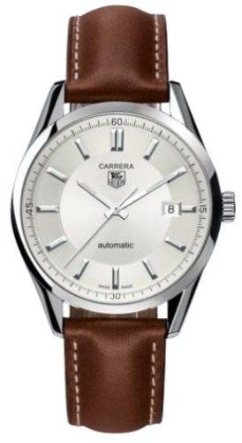 TAG Heuer Armbanduhr WV211A FC6203