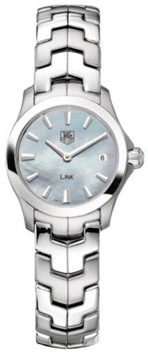 TAG Heuer Link Quarz Uhren WJF1411 BA0585