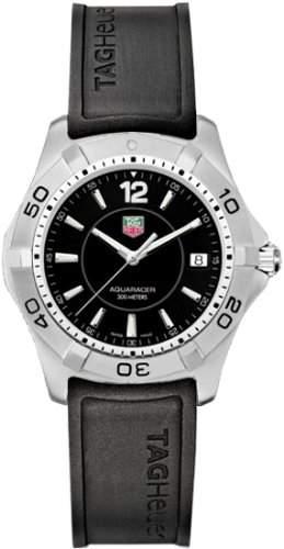 TAG Heuer Aquaracer Quarz Uhren WAF1110FT8009