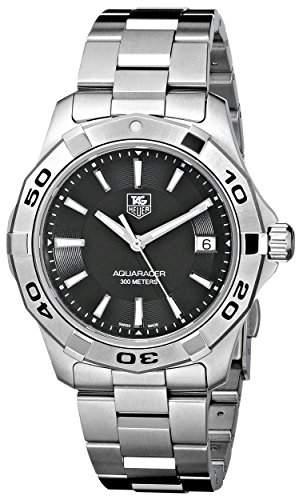 TAG Heuer Aquaracer Quarz Uhren WAP1110BA0831