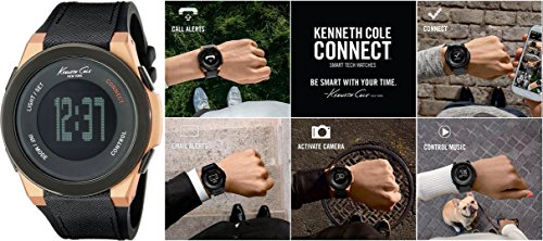 Kenneth Cole 10022939 1