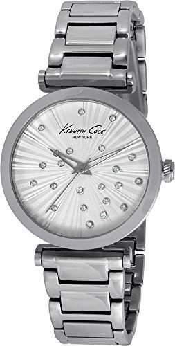 Kenneth Cole Uhren KC0018