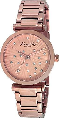 Kenneth Cole Uhren KC0019