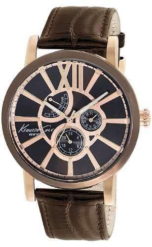 Uhren Kenneth Cole KC1981