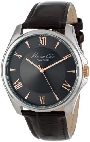 Kenneth Cole KC1995 Herren Uhr