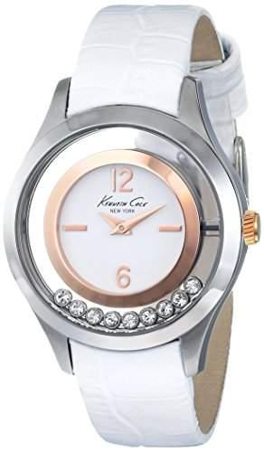 Damen Uhren KENNETH COLE KENNETH COLE IKC2785