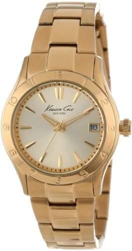 Kenneth Cole KC4934 Damen Uhr