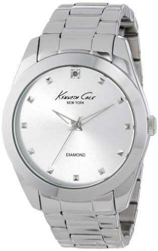 Kenneth Cole KC4947 Damen Uhr