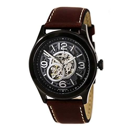 Kenneth Cole Uhren KC8076