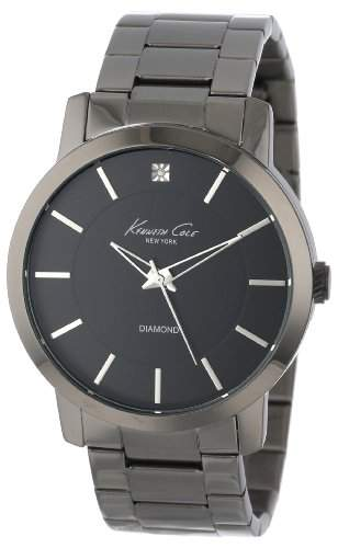 Kenneth Cole KC9286 Herren Uhr
