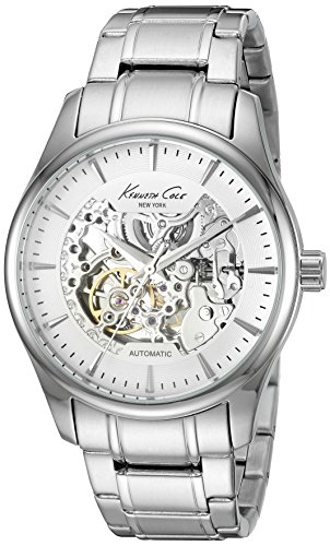 Kenneth Cole Automatik 10027200