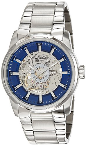 Kenneth Cole Armbanduhr 10019489