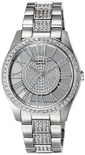 Kenneth Cole Armbanduhr KC0031