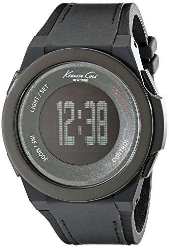 Kenneth Cole 10022805