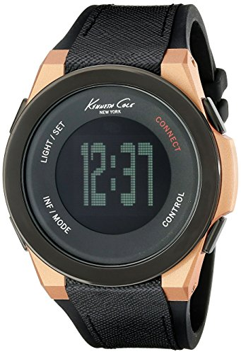 Kenneth Cole 10022939 2