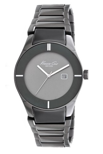 Kenneth Cole Classic Analog Quarz KC3948