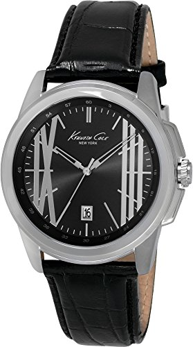 Kenneth Cole Uhren KC8095
