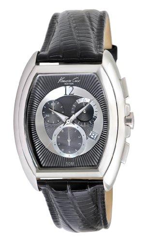 Kenneth Cole KC1880 Herren Uhr