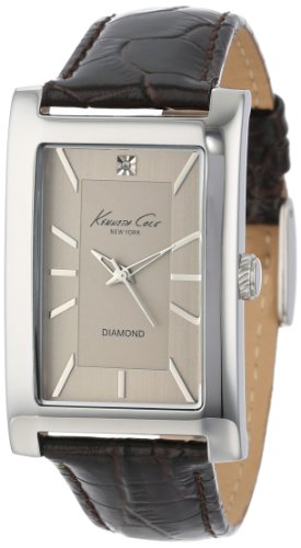Kenneth Cole KC1984 Damen Uhr