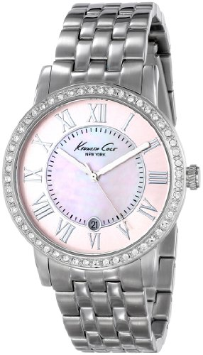 Kenneth Cole KC4981 Damen Uhr