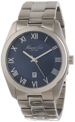Kenneth Cole Uhren KC9229