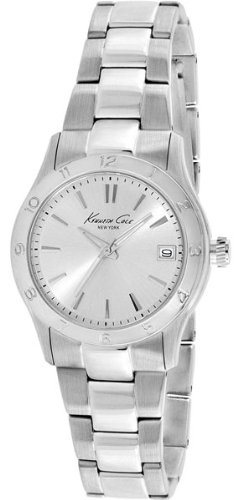 Kenneth Cole KENNETH COLE VIRGINIA IKC4932