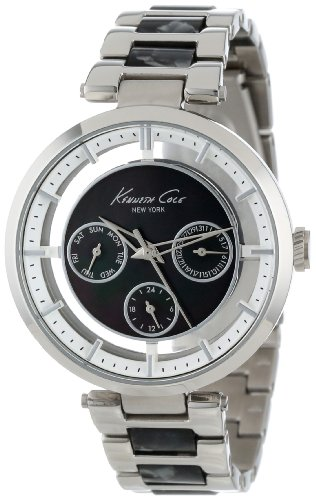Kenneth Cole Uhr Damen IKC4915