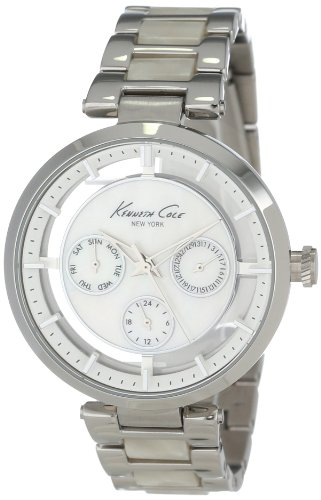 Kenneth Cole Uhr Damen IKC4916