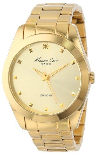 Kenneth Cole Uhren Damenuhr KC4949