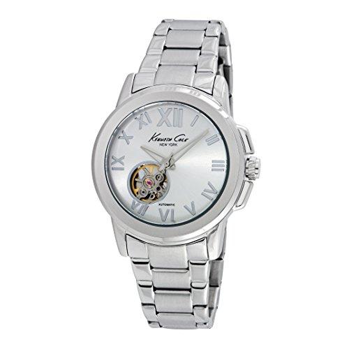Uhren Kennet Cole 10020861