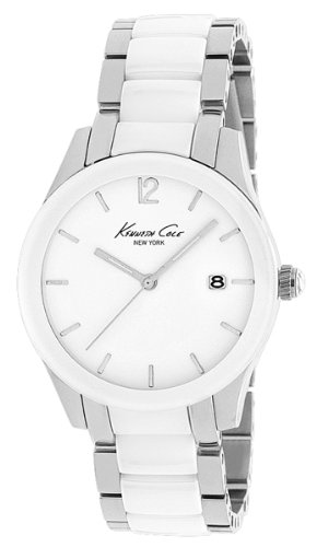 ORIGINAL KENNETH COLE Uhren CERAMIC Unisex kc4761