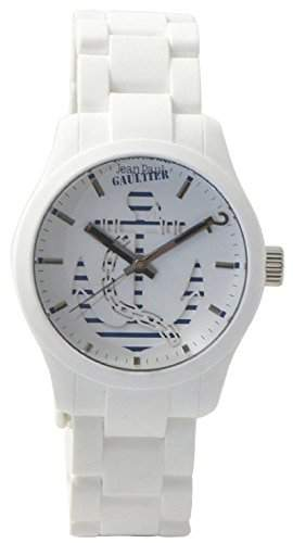 Unisex Uhr JEAN PAUL GAULTIER UNISEX 8501112