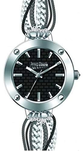 Jean Paul Gaultier Uhren 8501301