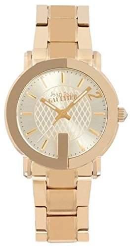 Jean Paul Gaultier Uhren 8502302