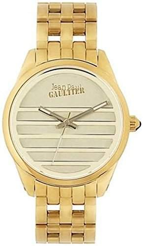 Jean Paul Gaultier Uhren 8502402