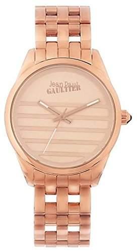 Jean Paul Gaultier Uhren 8502403