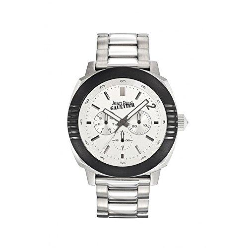Jean Paul Gaultier Uhr Herren 8503305