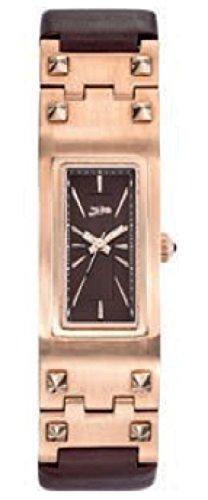 Jean Paul Gaultier J jgw8503103 WT zeigt Armband fuer Damen