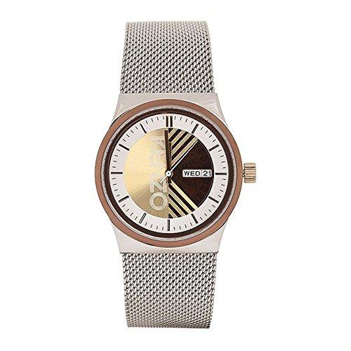 Kenzo K0062002 Damen armbanduhr