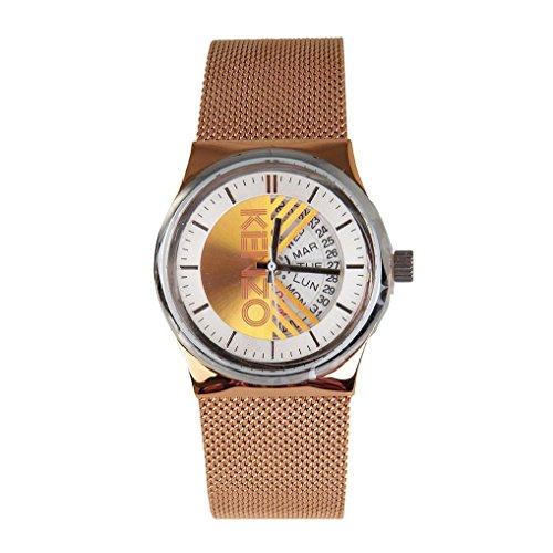 Kenzo K0062001 Damen armbanduhr