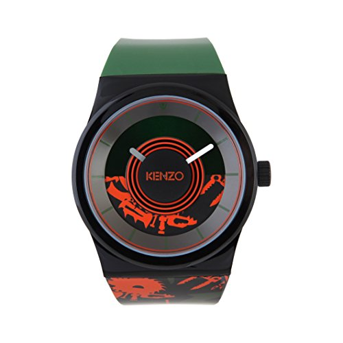 Kenzo Kenzo K0034005 k501 NOSIZE