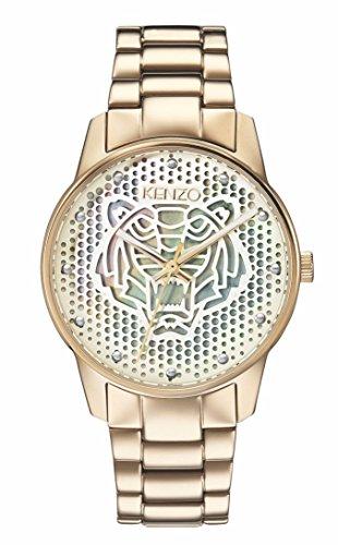 Kenzo K0072003 Damen armbanduhr