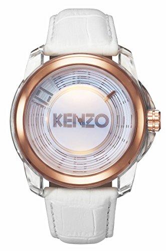 Kenzo K0094001 Damen armbanduhr