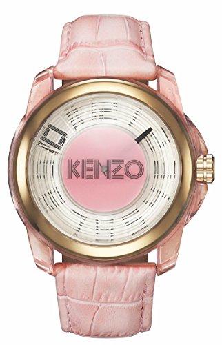 Kenzo K0094003 Damen armbanduhr