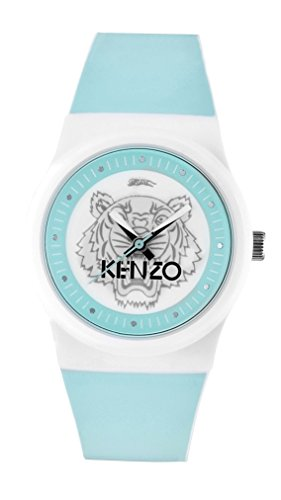 Kenzo Quarzuhr Woman k0012006 36 mm