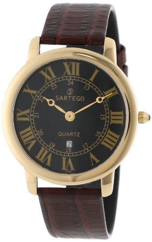 Sartego SED612R